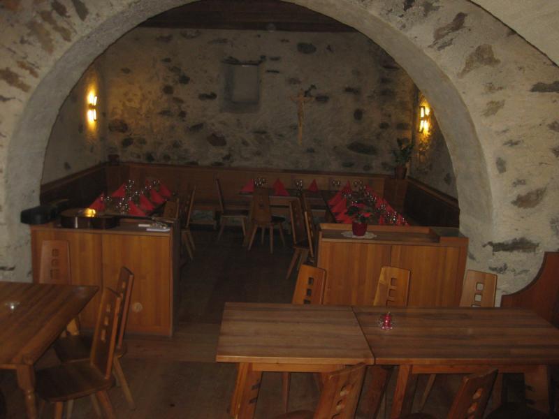 Einfach Gemeinsam Treffen am 25. 9. 18 @ Martinsheim Kastelruth  | Castelrotto | Trentino-Alto Adige | Italien
